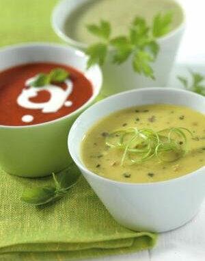 figuactiv suppen