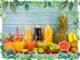 fruchtsaefte detox