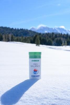 lr pro balance tabletten produkt