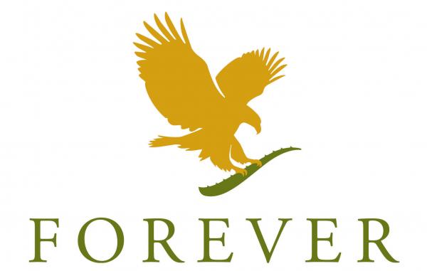 forever living