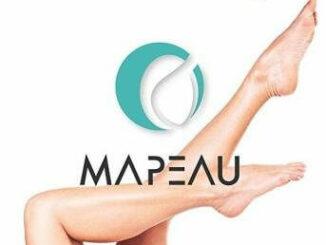 mapeau