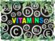 alle vitamine