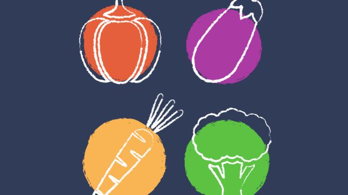 populäre diäten im überblick
