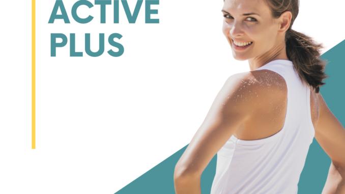 easy active plus