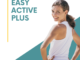 easy active plus