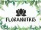 floranutris