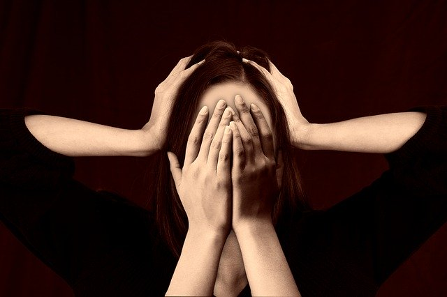 migraene kopfschmerzen