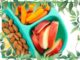 gesund snack