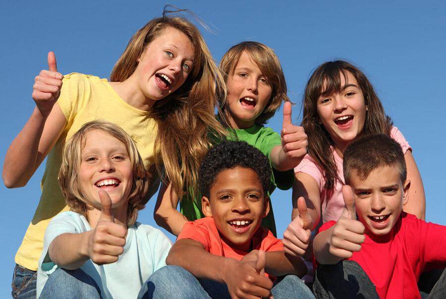 kinder und jugendliche krankheitsbilder