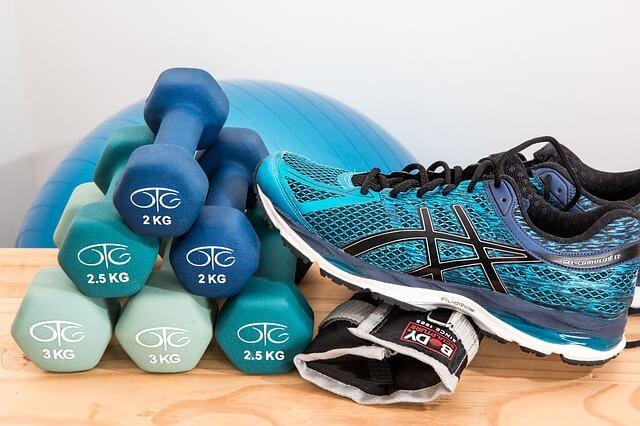 sport rueckenschmerzen