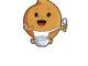 baby süsskartoffel