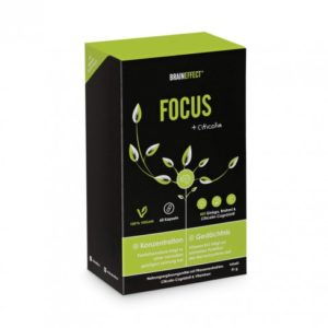 braineffect-focus