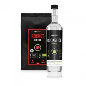 rocket-coffee-kit