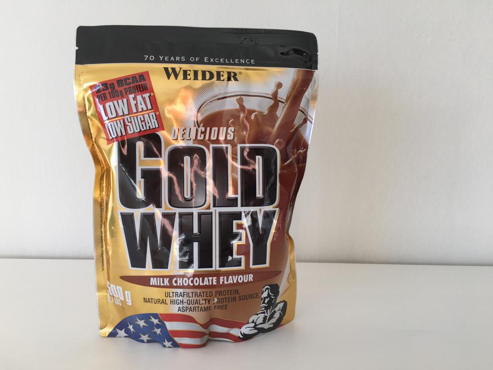 weider-gold-whey-test_vorne