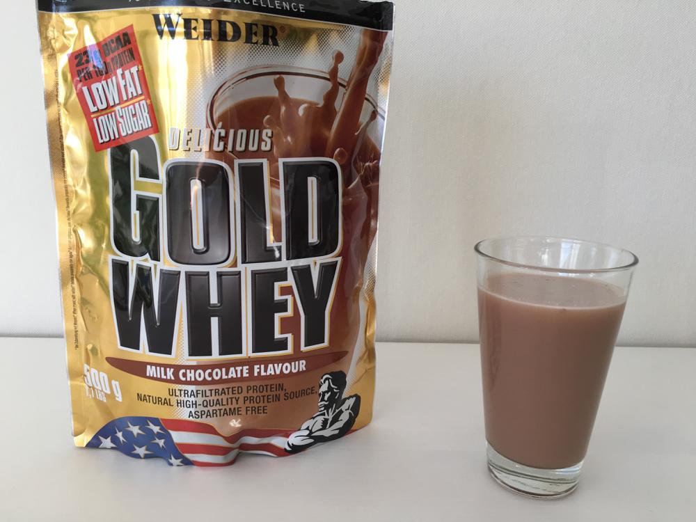 weider-gold-whey-test_fertig