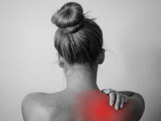 bewegungseinschraenkung – ursachen und behandlung